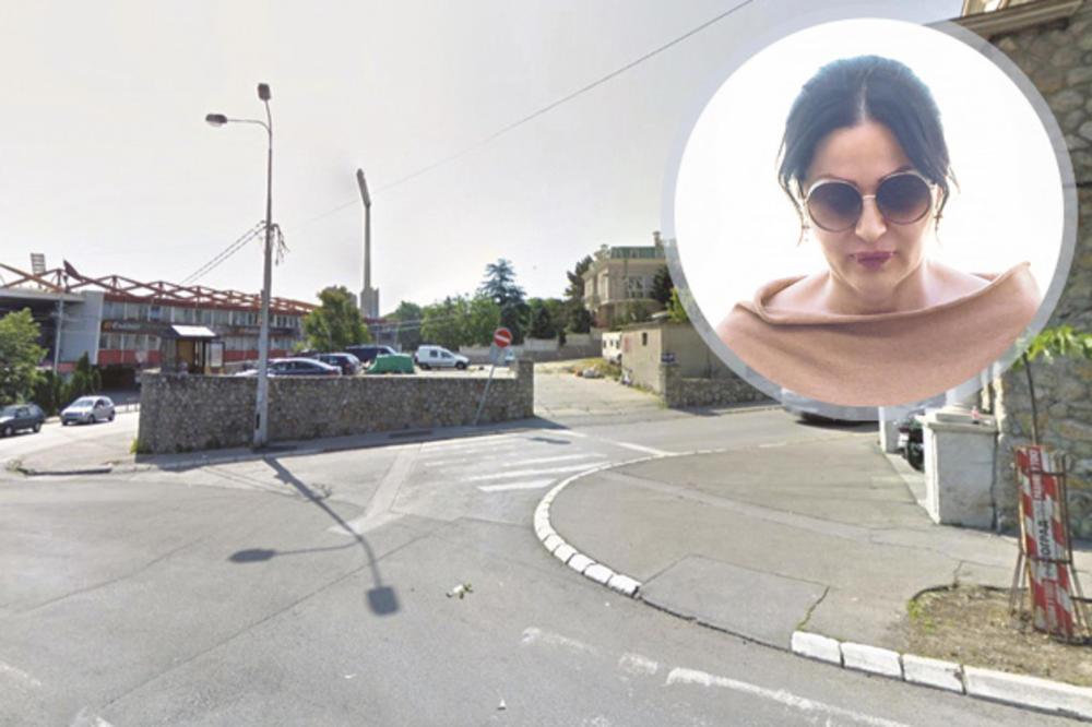 SVETLANA RAŽNATOVIĆ SASLUŠANA PRED SUDOM: Cecu tužio komšija zbog parkinga koji je sagradio Arkan!